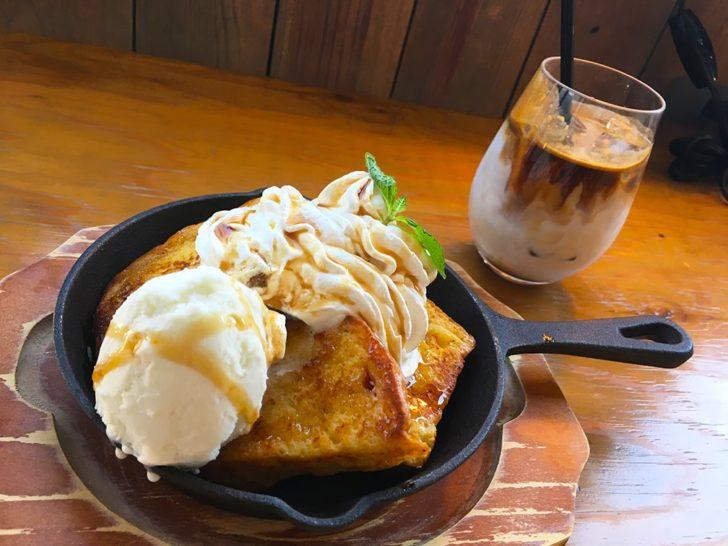 cafe ATELIER D 札幌カフェ