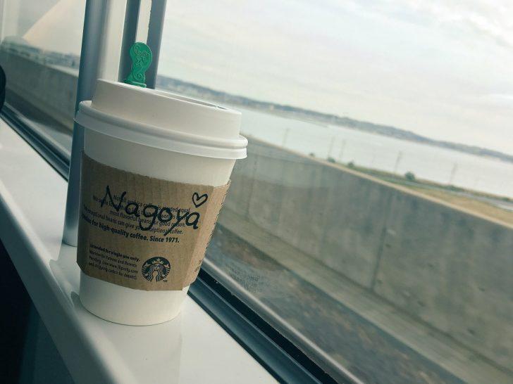 名古屋カフェ おすすめ おしゃれ まとめ