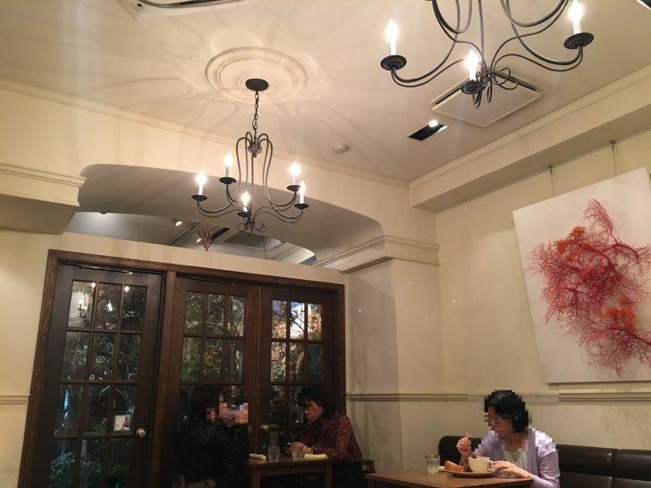 名古屋 カフェ おしゃれ Bunch of peonies