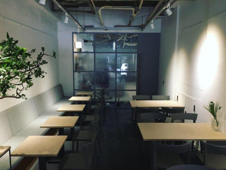 札幌カフェ 求人 バイト tailor