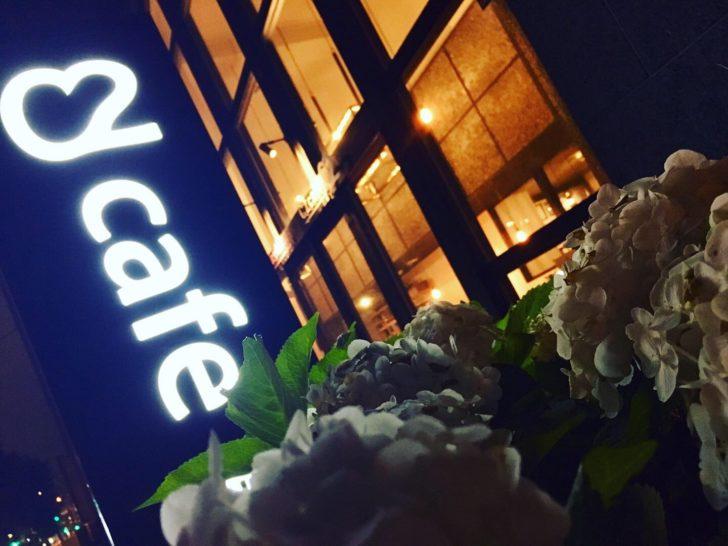 c2cafe 琴似 札幌カフェ 岡田佑樹