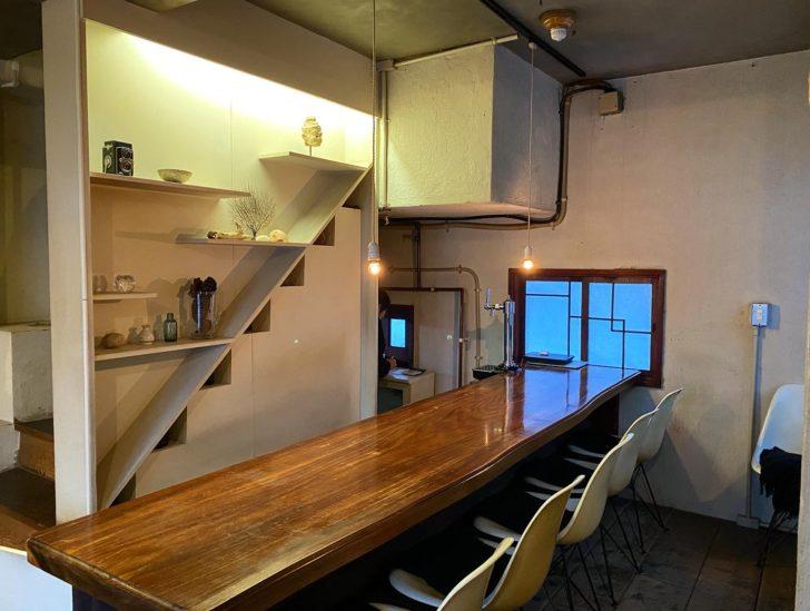 インソムニア 桑園 札幌カフェ