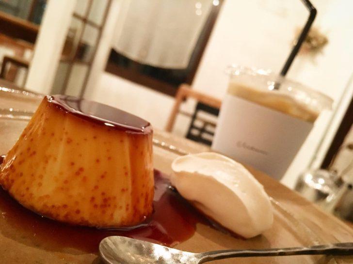 cheer cafe 札幌カフェ 新さっぽろ 新札幌